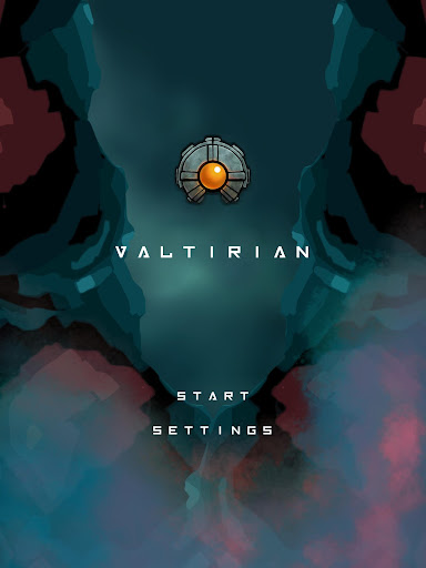 Valtirian 1.3.0 screenshots 11