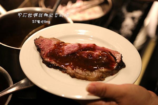 In Sky Hotel星饗道國際自助餐 / 久享日式料理 。提供150道以上的豐富美食佳餚