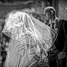 Wedding photographer Paolo Giovannini (annabellafoto). Photo of 06.03.2017