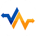 iWin Forex Signals icon
