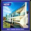 Best Coastal Homes Decor APK