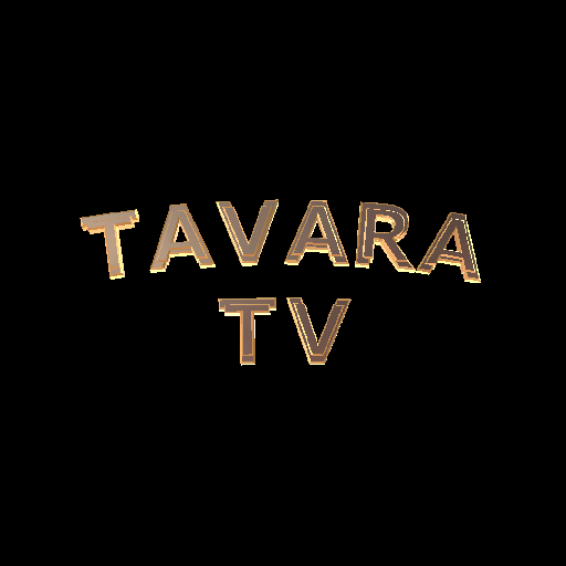 TAVARA TV 17 4 APK for Android