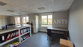 locaux professionnels à Valence (26)
