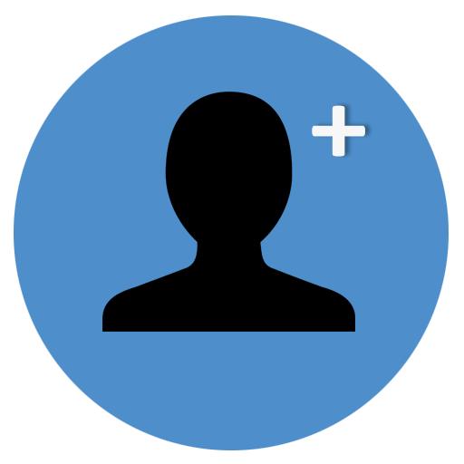 Top 12 Follower Assistant Pro Mod Apk - Gorgeous Tiny