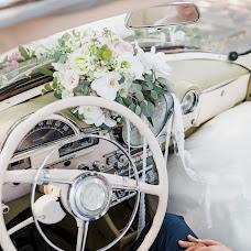Wedding photographer Oleg Dobryanskiy (dobrianskiy). Photo of 06.12.2016