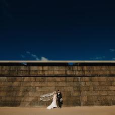 Wedding photographer Oleg Babenko (obabenko). Photo of 14.11.2017