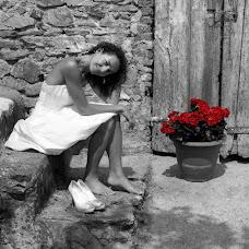 Wedding photographer ENRICO BASILI (enricobasili). Photo of 01.04.2015