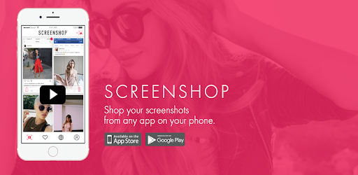 Screenshop for PC