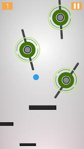 Bounce Up Zone screenshot 4