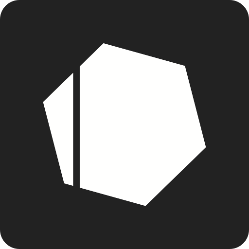 Freeletics avatar image