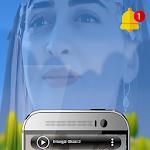 dirilis ertugrul call ringtone icon