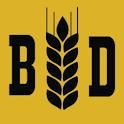 Bulldog Ale House icon