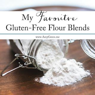 Sorghum Flour Recipes.