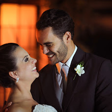 Wedding photographer Robson Freire (RobsonFreire). Photo of 04.06.2016