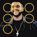The Weeknd Beatmaker icon
