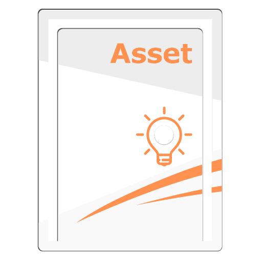 Asset Control file APK for Gaming PC/PS3/PS4 Smart TV