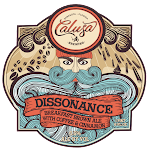 Calusa Dissonance Breakfast Brown