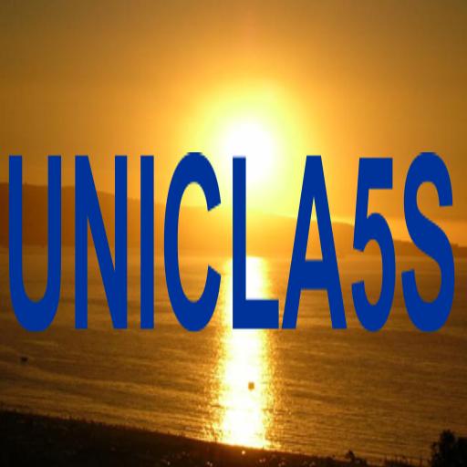 UNICLA5S