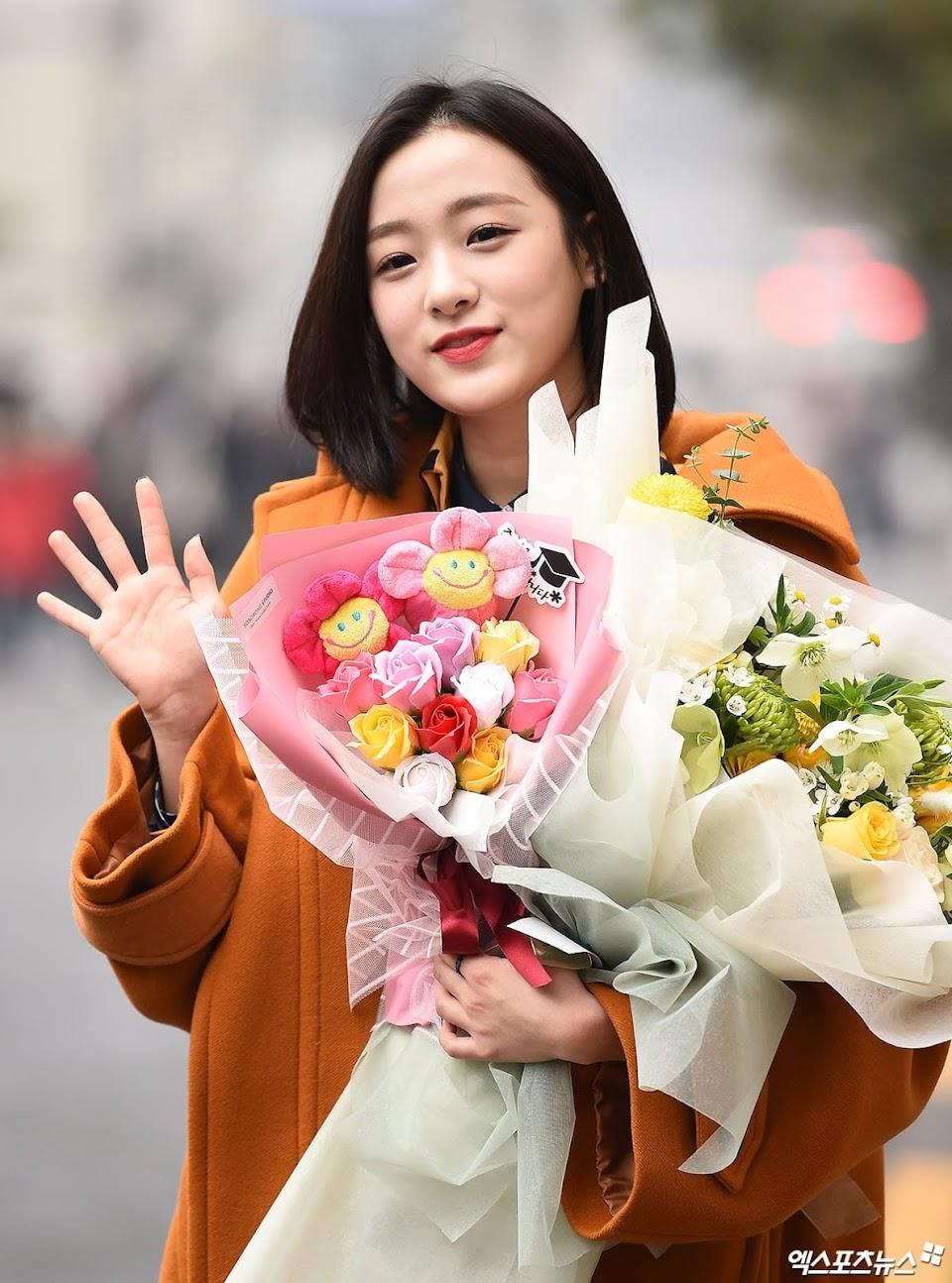 sopagraduation_jinsol_april 2