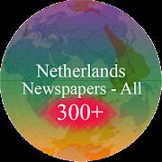 Netherlands News : Dutch Newspaper App 2019