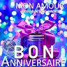 com.myDestiny.Birthday.fr1_Messages_de_voeux_anniversaire