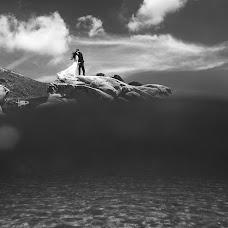 Φωτογράφος γάμου Thanos Asfis(asfis). Φωτογραφία: 23.04.2015