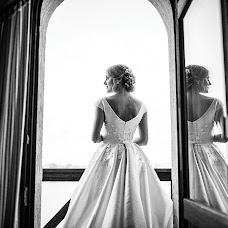 Wedding photographer Igor Sheremet (IgorSheremet). Photo of 20.07.2018