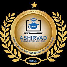 Ashirvad Knowledge Village Download on Windows