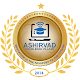 Download Ashirvad Knowledge Village For PC Windows and Mac