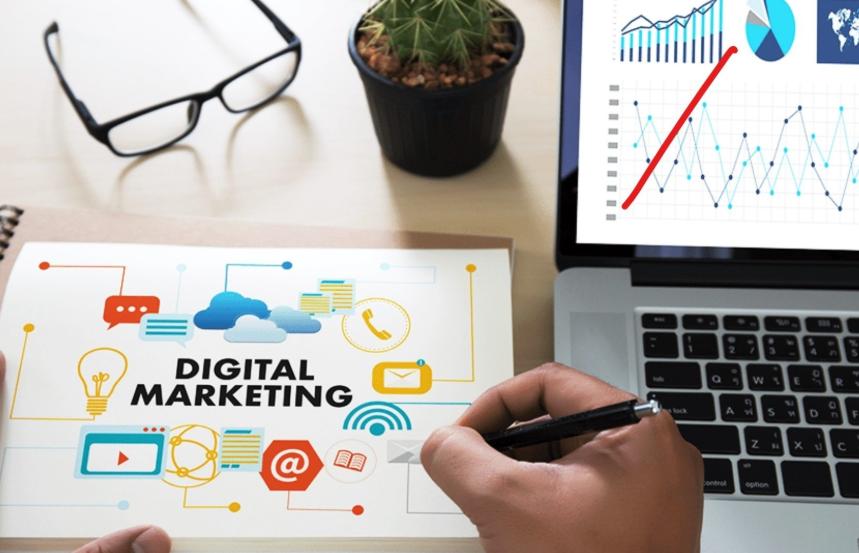 Digital marketing agency in Vietnam mặn mà hơn khi bạn thanh toán trước