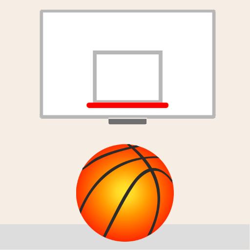 Basketball Messenger