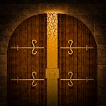 脱出ゲーム Ends icon