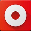 GOL24 icon