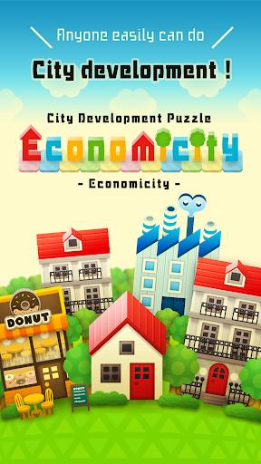 Economicity
