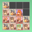 2048(Chinese Zodiac) icon