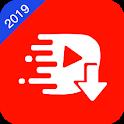 HD Tube Video & Music icon