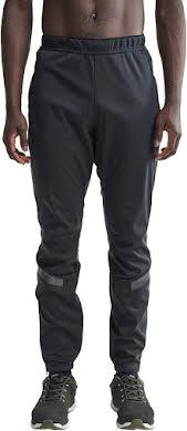 Craft Warm Train Pants - Men's alternate image 1