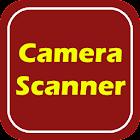 Cam Scanner - PDF Scanner icon