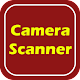 Download Cam Scanner - PDF Scanner For PC Windows and Mac