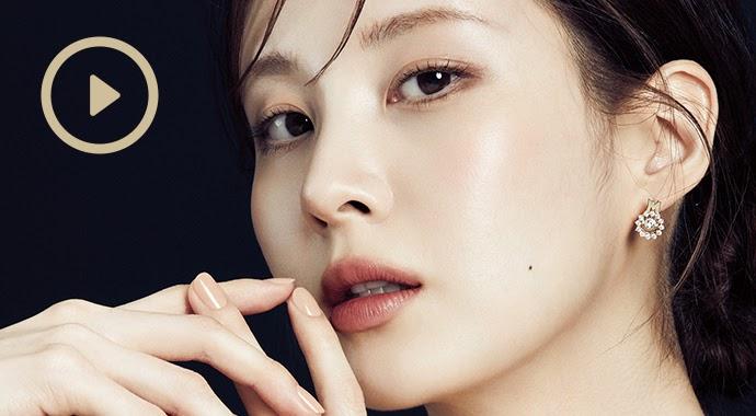 SEOHYUN 1st Look
