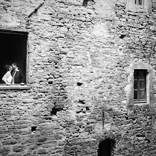Wedding photographer Luca Coratella (lucacoratella). Photo of 17.06.2015