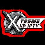 Xtreme Pro Tv 2.1.2