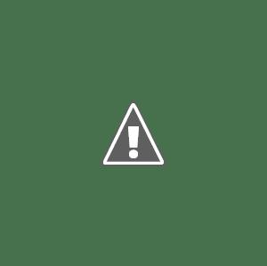 台中夜市美食地圖