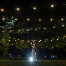 Fotógrafo de bodas Marc Carnicé (quequicomfoto). Foto del 13.09.2017