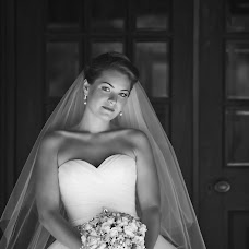 Wedding photographer Anton Makarov (Katana). Photo of 15.01.2015