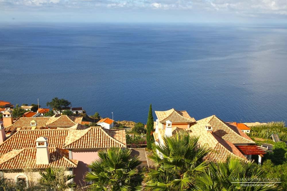 Dicas de viagem para visitar a Madeira | Portugal