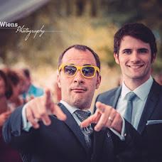 Wedding photographer Wiens Denis (WiensDenis). Photo of 25.10.2014