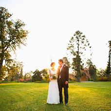 Wedding photographer Tomás Ballester (tomasballester). Photo of 29.09.2016