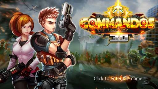 commandos3D