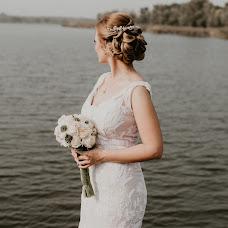 Wedding photographer Bojan Sokolović (sokolovi). Photo of 08.11.2018